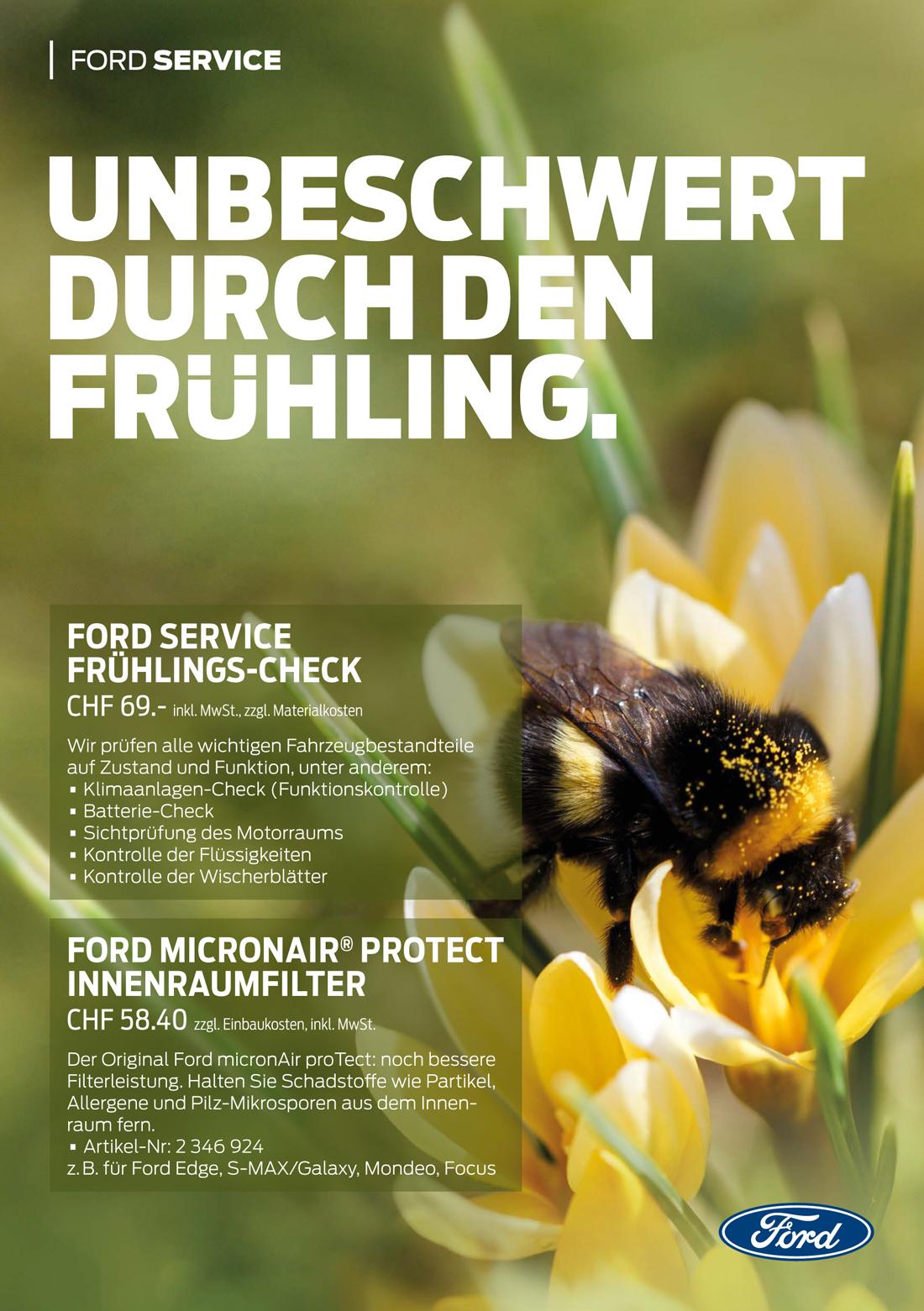 2021-Ford_Fruehlingskampagne_Broschuere-Seite-1a-2021-03-02-1.jpg#asset:717