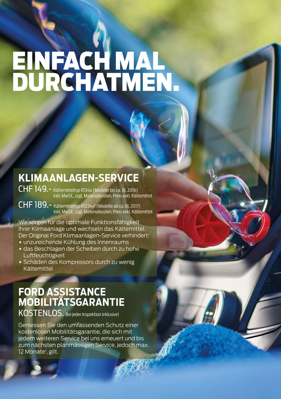 2021-Ford_Fruehlingskampagne_Broschuere-Seite-2a-2021-03-02.jpg#asset:718