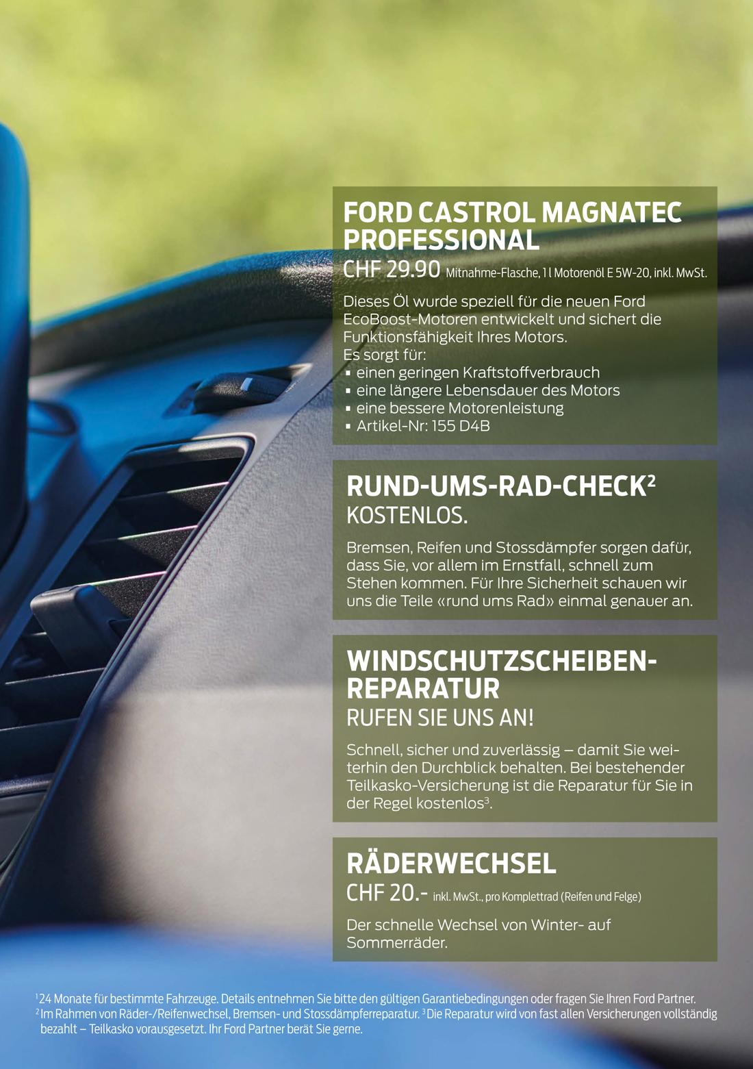 2021-Ford_Fruehlingskampagne_Broschuere-Seite-3a-2021-03-02.jpg#asset:719
