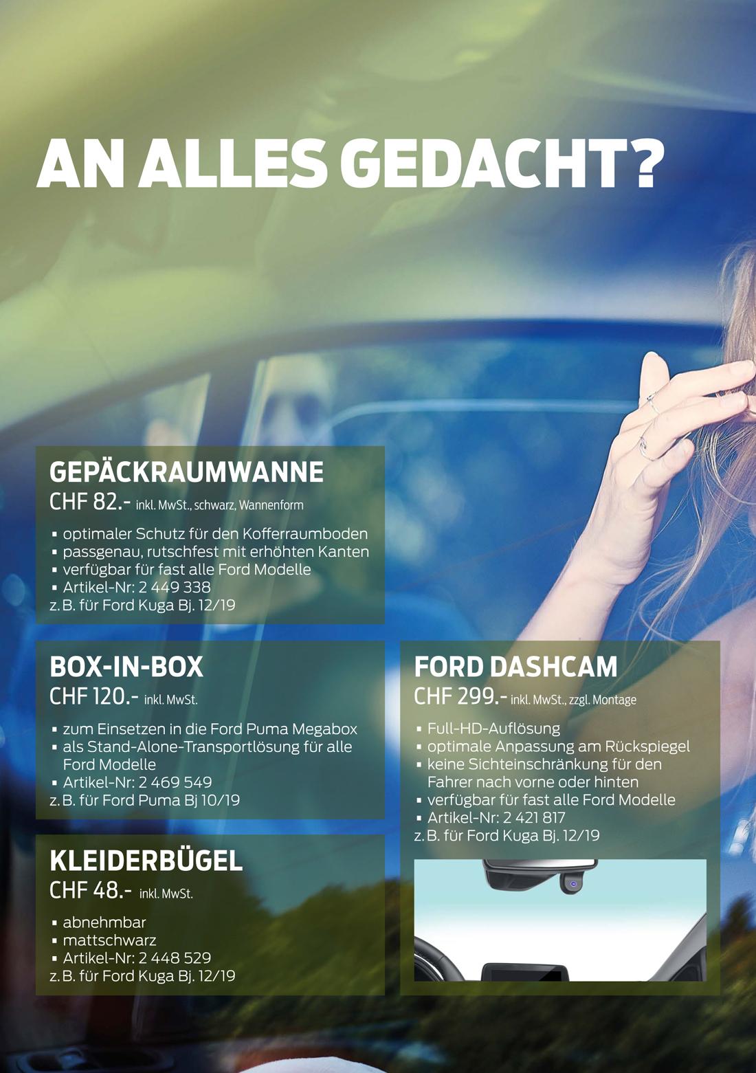 2021-Ford_Fruehlingskampagne_Broschuere-Seite-4a-2021-03-02.jpg#asset:720
