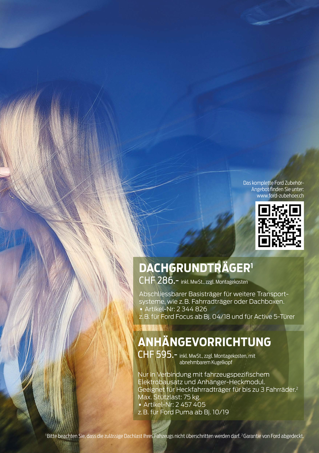 2021-Ford_Fruehlingskampagne_Broschuere-Seite-5a-2021-03-02.jpg#asset:721