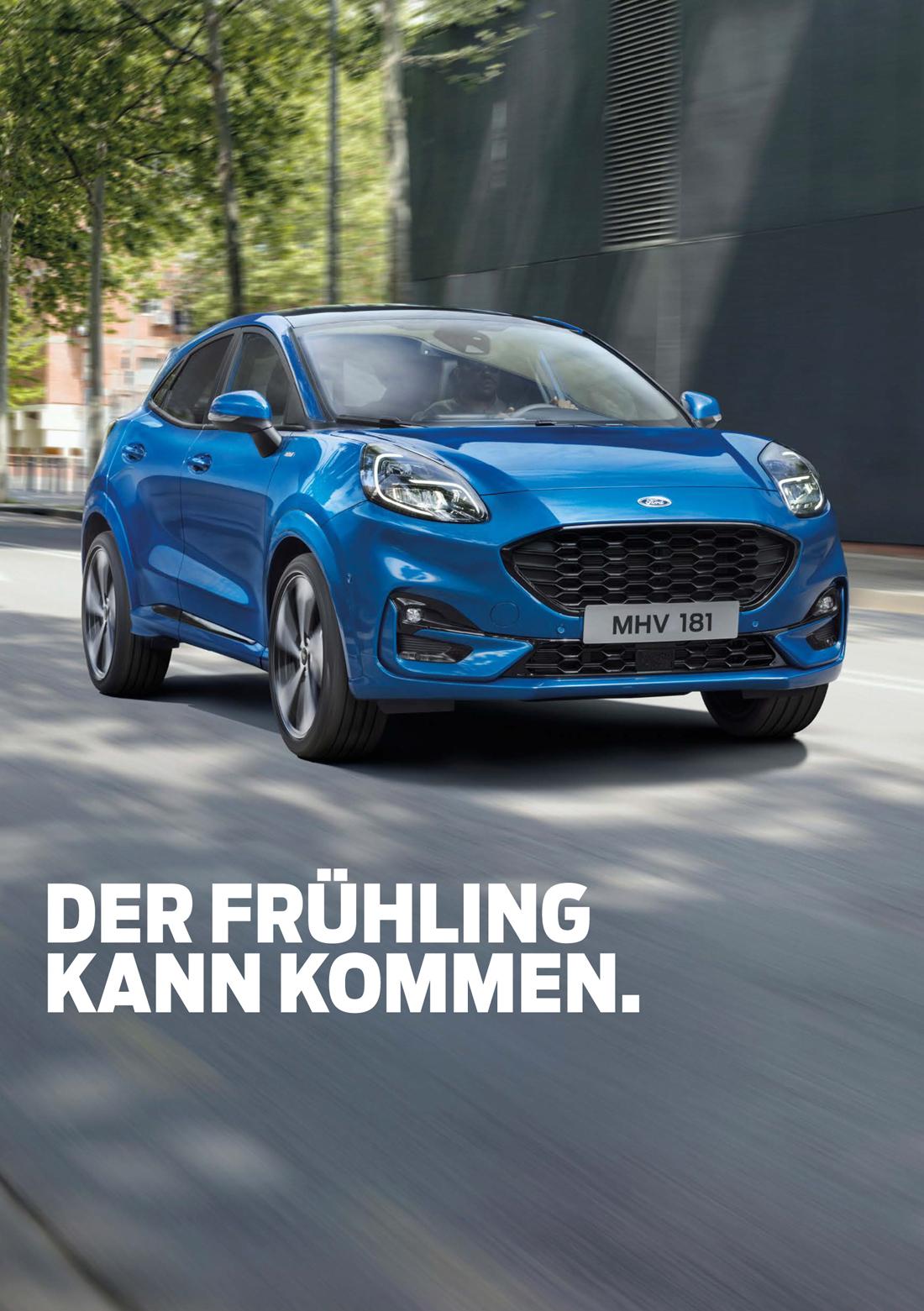 2021-Ford_Fruehlingskampagne_Broschuere-Seite-6a-2021-03-02.jpg#asset:722