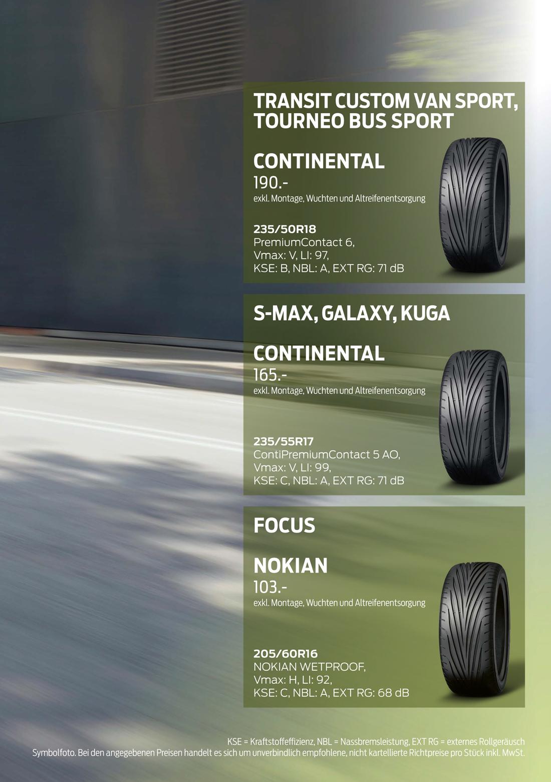 2021-Ford_Fruehlingskampagne_Broschuere-Seite-7a-2021-03-02.jpg#asset:723