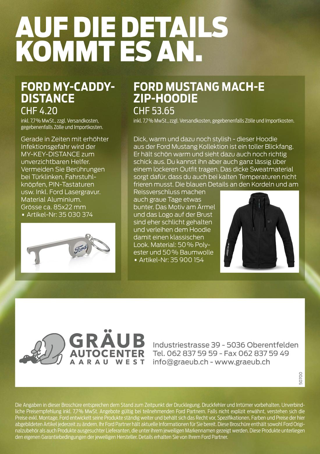 2021-Ford_Fruehlingskampagne_Broschuere-Seite-8a-2021-03-02.jpg#asset:724