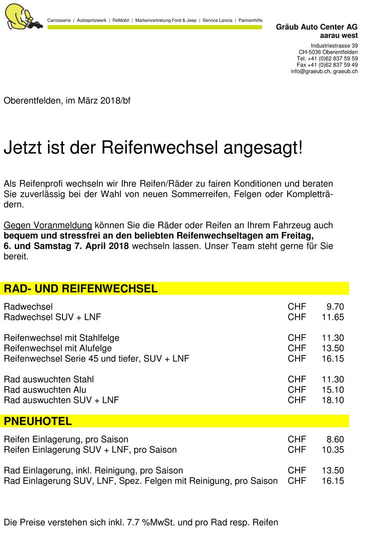 Reifenwechsel-Fruehling-2018-Homepage-100-px-18-02-06.jpg#asset:427