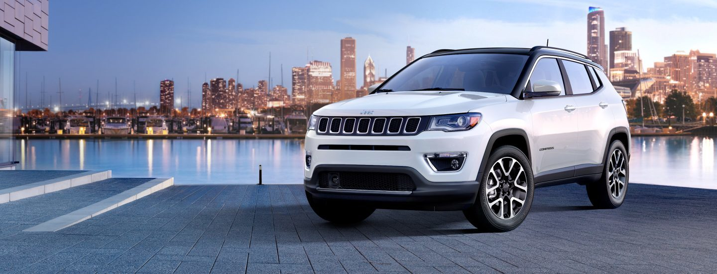 2017-Jeep-Compass-VLP-Hero-Limited_jpg_image_1440.jpg#asset:366