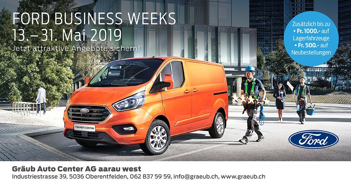 2019-Ford-Business_Weeks_Facebook_1200x628-2019-05-22.jpg#asset:496