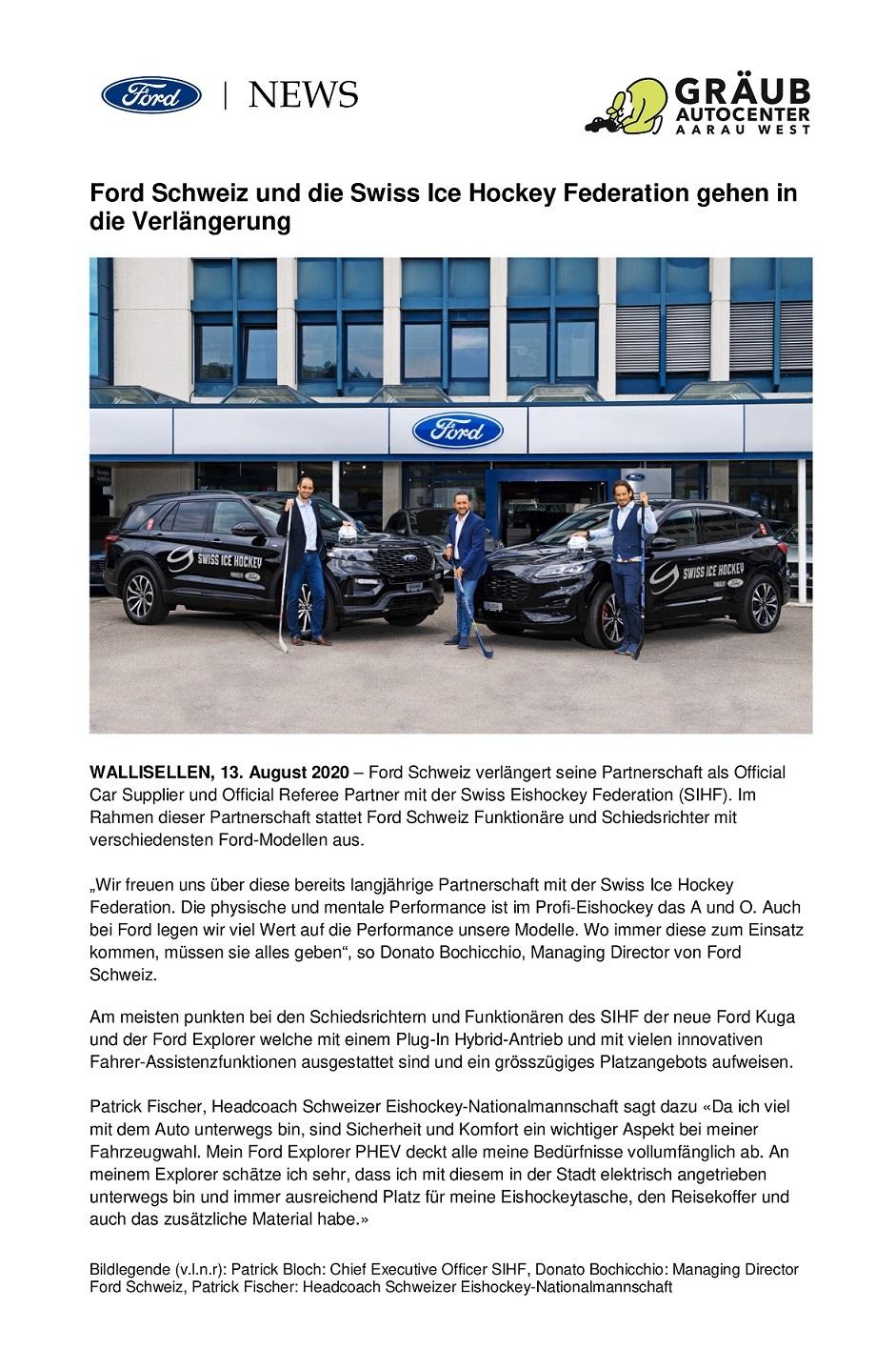 2020-Ford-verlaengert-Swiss-Ice-Hockey_Graeub1_2020-08-13Kleiner.jpg#asset:621