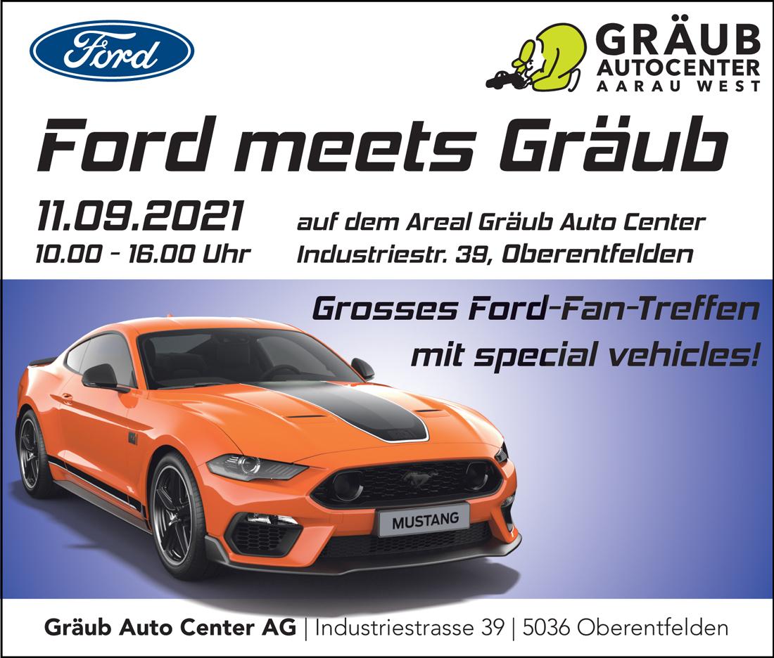 2021-Inserat-Ford-meets-Graeub-1100-px-2021-09-06.jpg#asset:777