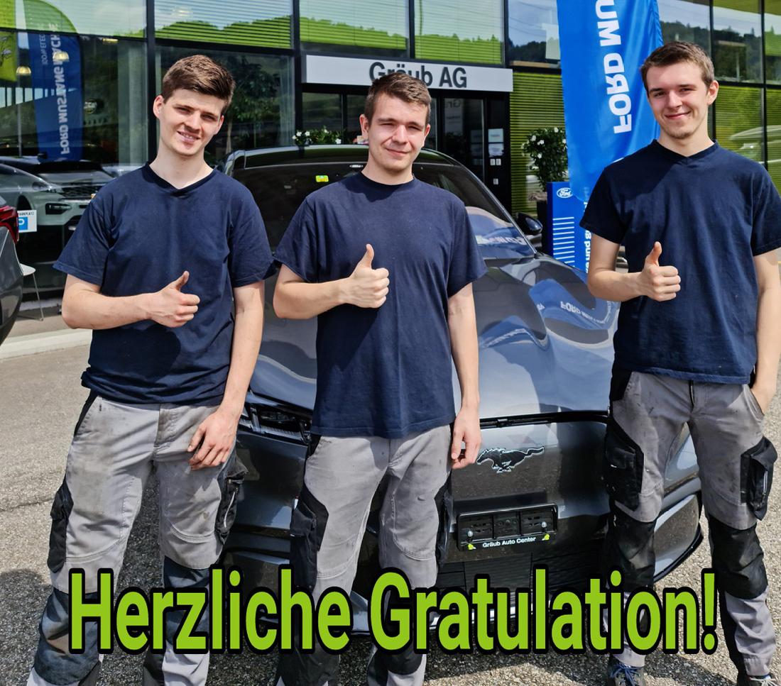2021-QV-bestanden-Lehrlinge-2021-Gruppenbild-Homepage-Gratulation-1100-px-2021-06-28.jpg#asset:757