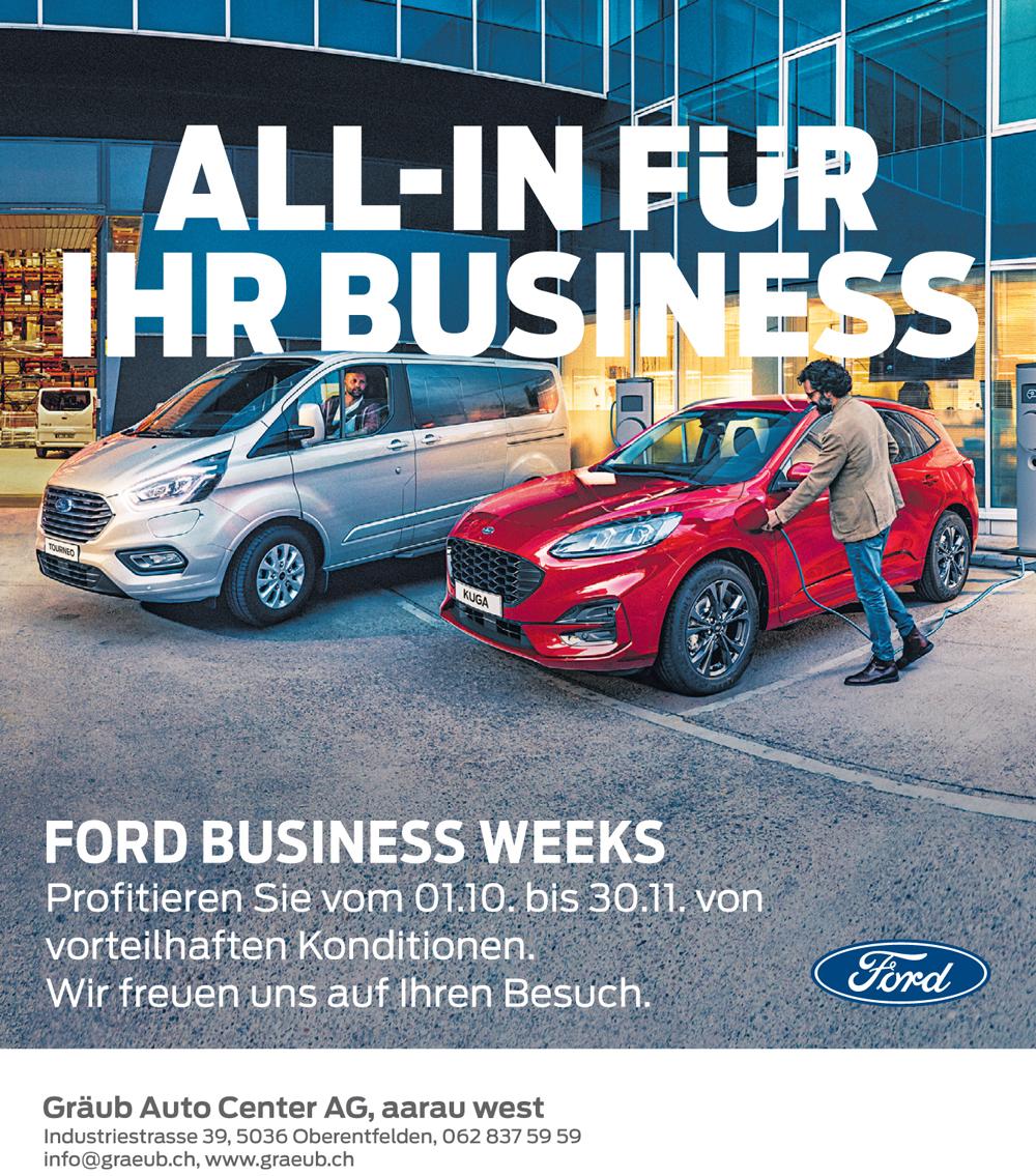 Ford-Business-Weeks-4-QU-2020-1000-px.jpg#asset:631