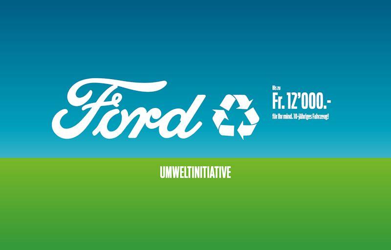 Ford-Umweltpraemie.png#asset:390
