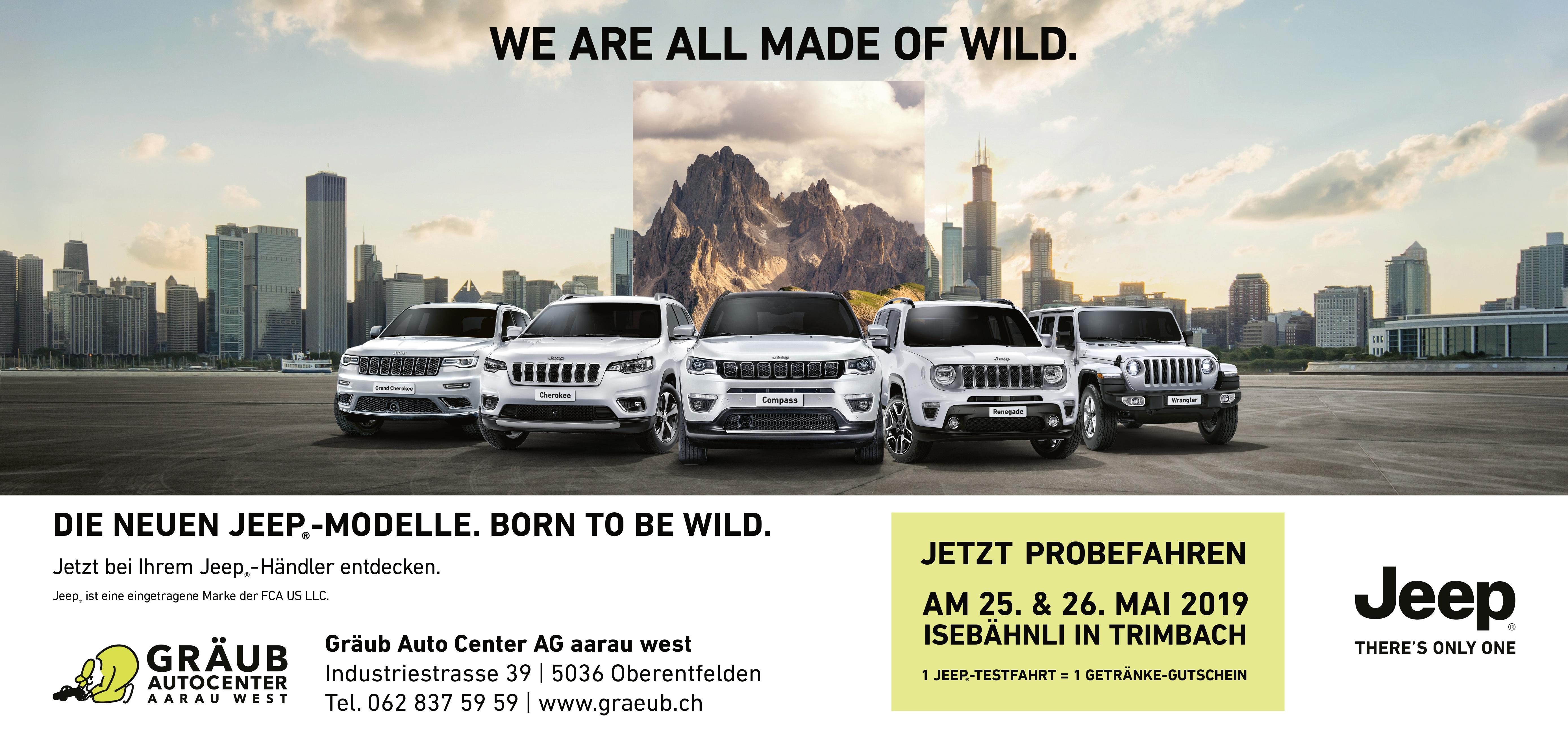 Inserat-Jeep-Range-Probefahrten-Isebaehnli-25-Mai-2019-162575_5551x2588px-von-FCA-19-04-25.jpg#asset:494