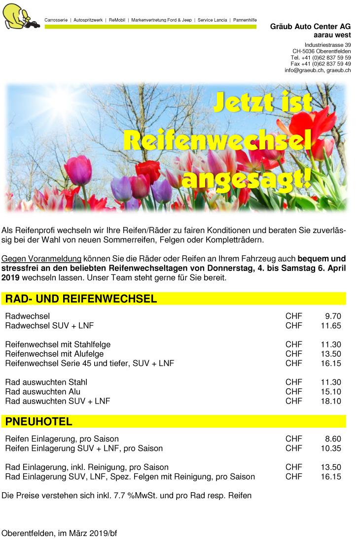Reifenwechsel-Fruehling-2019-Homepage-100-px19-03-05.jpg#asset:478