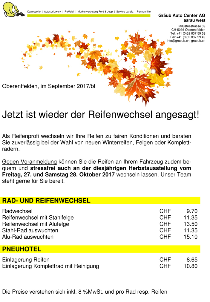 Reifenwechsel-Herbst-2017-Homepage-96-px-17-09-18.jpg#asset:387
