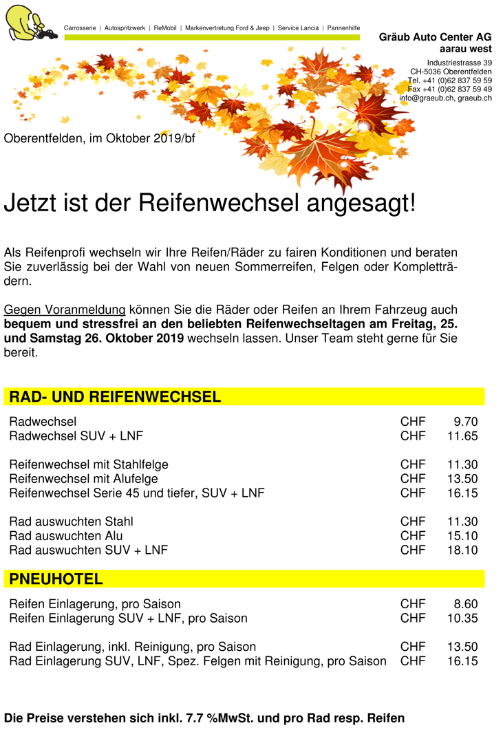 Reifenwechsel-Herbst-2019-Homepage-100-px-19-09-09.jpg#asset:532