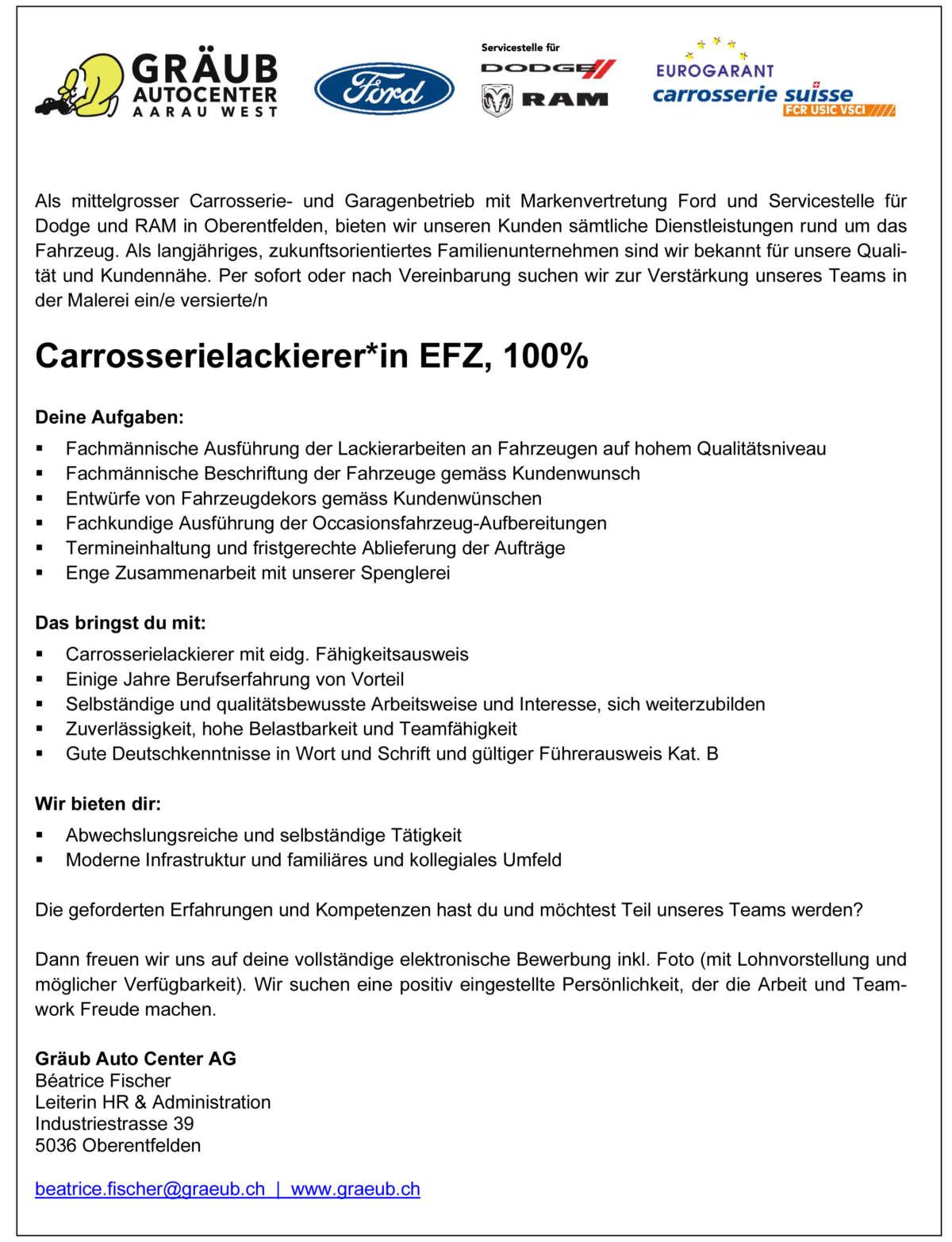 Inserat-Carrosserielackierer-2021-07-05.jpg#asset:762:headslider