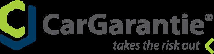 Car Garantie Logo Web 1