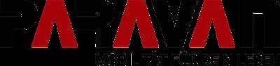 csm_logo-paravan_a5eb08b2ca.png#asset:586